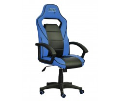 SILLA ESTUDIO GAMER SPEED